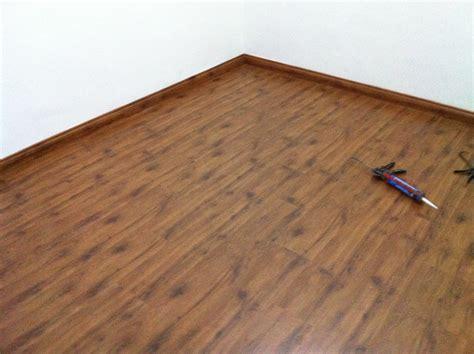 Floor Design: Great Interior And Flooring Design Using