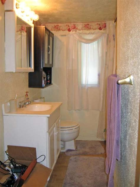 Ideas For Bathroom Makeovers On A Budget Ideas On A Budget For Bathroom Remodel