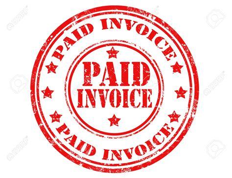 paid rubber st services inbooks