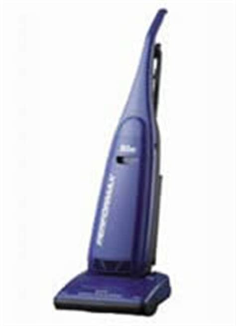 Vacuum Cleaner Sanyo sanyo sc a114 performax upright vacuum cleaner user manual