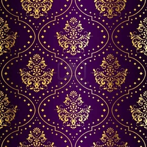 pattern making hindi 25 best ideas about indian patterns on pinterest indian