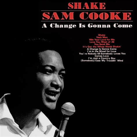 cook chagne sam cooke 50 years on top 5 influential tracks whosled