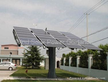 home solar power station 1 5kw solar home power station china manufacturer