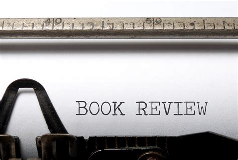 book review pictures how to write a compelling book review oxfordwords