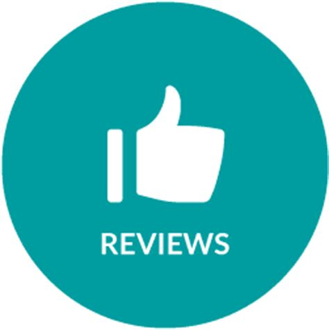 view our customer testimonials and pictures to get gas oven repairs london domestic appliance repairs