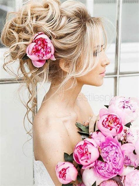 cheap haircuts edmonton 46 best hiukset images on pinterest wedding hair styles