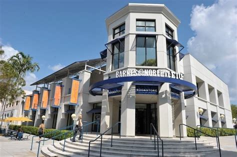 Florida International Mba Marketing by Inside College Marketing At Florida International