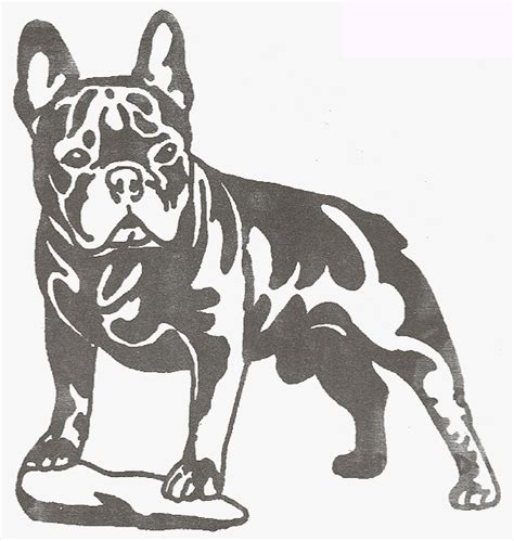 french bulldog coloring pages chitawee french bulldogs