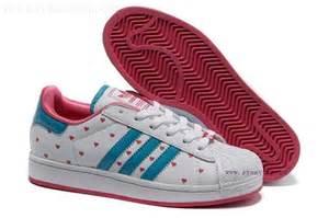De Las Adidas Marathon Tr 13 Zapatos Para Correr Fuchsia Soil Rojo V21845 Zapatos P 266 by Zapatillas Adidas Nuevas Para Mujer