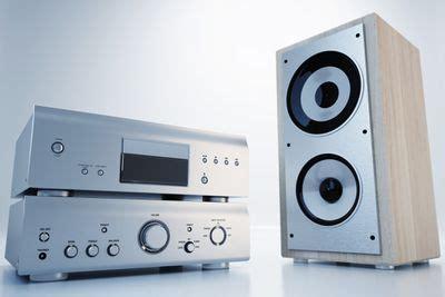 benefits  adding speakers   speaker  switch