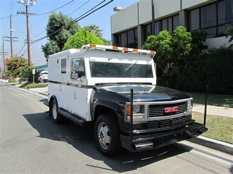 used armored trucks for sale armored trucks for sale images