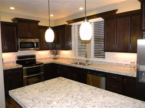 White Kitchen Cabinets Backsplash by Black Granite White Sand Granite Youtube