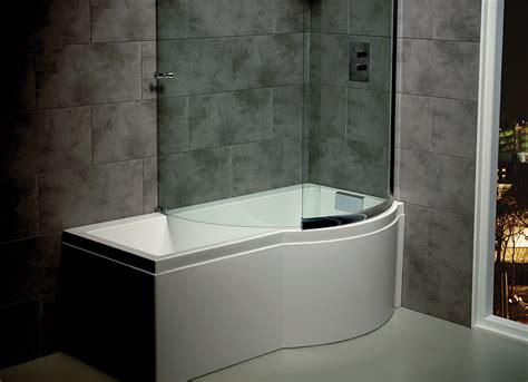 celsius showerbath
