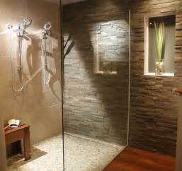 New Bathroom Tile Floor Modern Bathroom Shower Tiles Design Bedroom Furniture