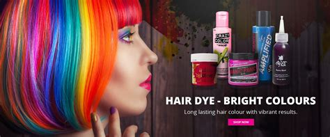 bright color hair dye hair dye bright temporary color products shop best