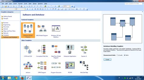how to use microsoft visio 2007 ms visio 2007 lengkap serial number jalan teknisi