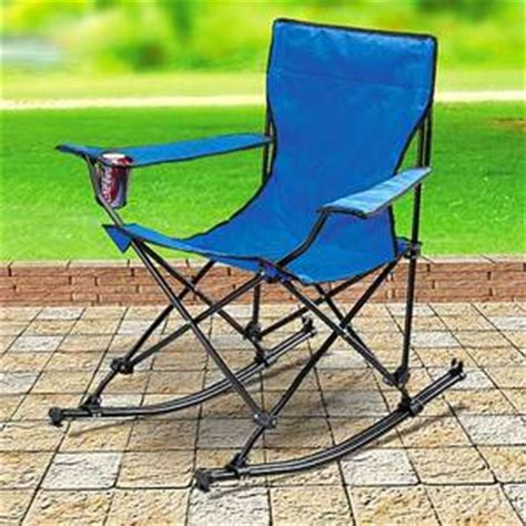 Fold Out Lawn Chair fold out rocking lawn chair boing boing