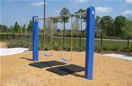 playground mats for under swings playground mats high quality wear mats under slides and