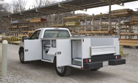 utility truck beds sba truck beds for sale steel frame cm truck beds