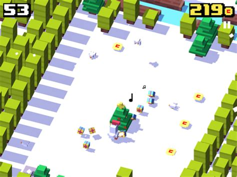 how do you get the mystery on cross road how to obtain the last skins mascots on crossy road arqade