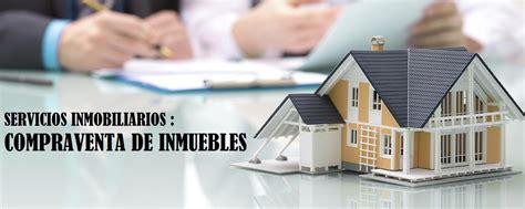 compraventa inmuebles inmo servicios inmobiliaria terrassa