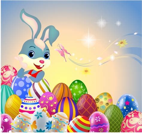 easter images free easter free vector 489 free vector for