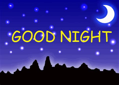 cartoon wallpaper good night good night animations 2013 free wallpapers