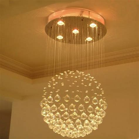 Led Dining Room Chandeliers by Led Chandelier Dining Room Globle Chandelier