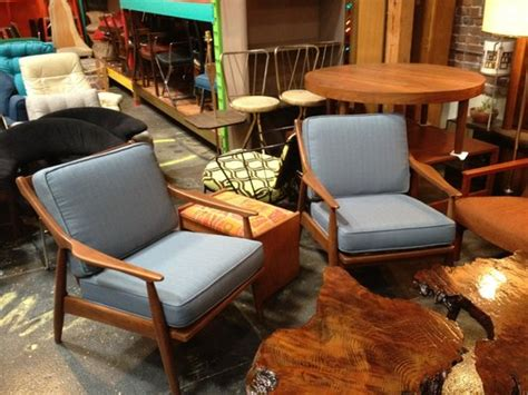 cheap used furniture los angeles best places for used furniture in los angeles 171 cbs los