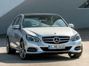 Price Of Mercedes 2014 2014 Mercedes E Class Price Photos Reviews Features
