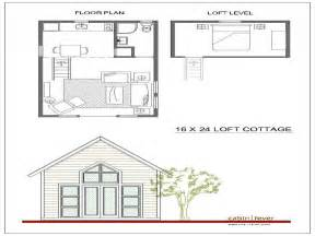 cabin plans rental cabin plans 16x24 16x24 cabin plans with loft