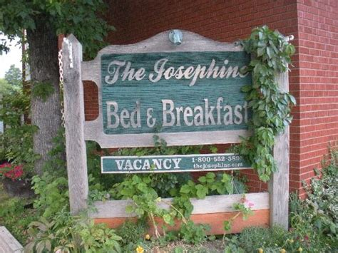 bed and breakfast montana the josephine bed and breakfast billings montana b b