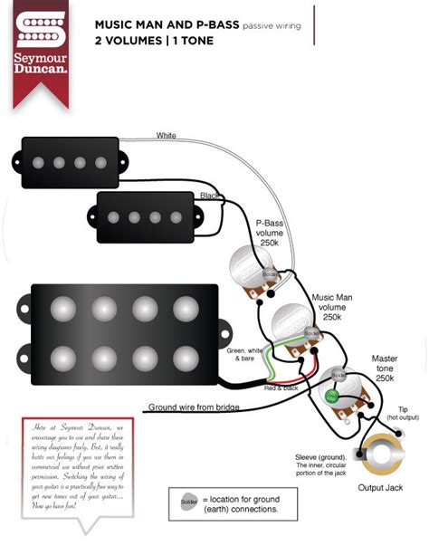 emg 81 85 wiring diagram 2 volume 1 tone wiring diagram
