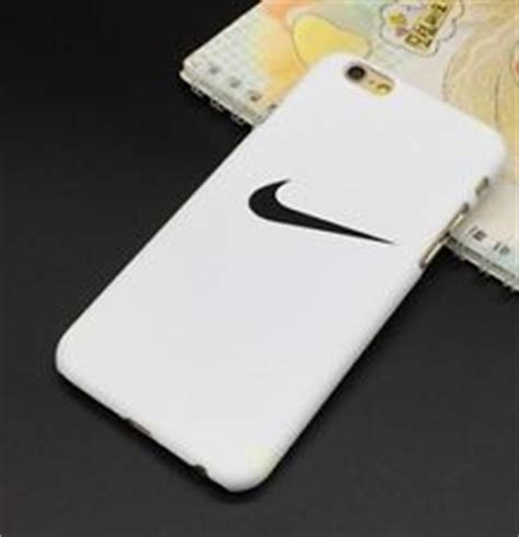 Iphone 6 6s Plus Nike Sb Logo Hardcase new nike swoosh official original graphic soft iphone