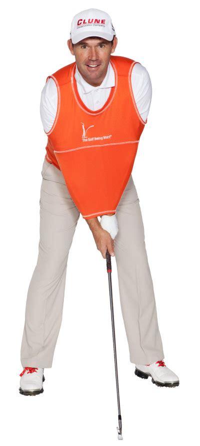 padraig harrington golf swing shirt padraig harrington signs with golf swing shirt 171 golf