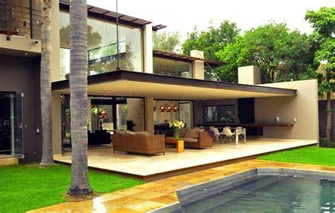 Moderne Terrassen Ideen by Diese 140 Terrassengestaltung Ideen Sind Echt Cool