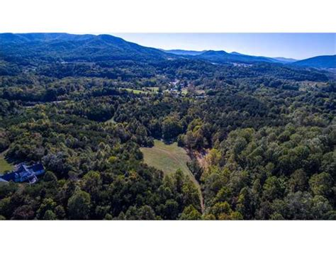 houses for sale in botetourt county va troutville botetourt county virginia land for sale 34 49 acres at landwatch com
