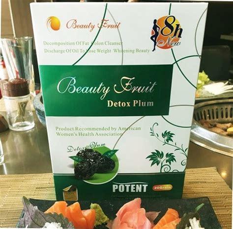 Fruit Detox Plum Side Effects by Qủa Mận Kh 244 Giảm C 226 N Fruit Detox Plum Mỹ Mận Kh 244