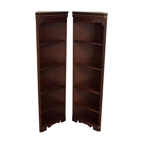 used bookshelves for sale uncategorized used bookshelves hoalily home design