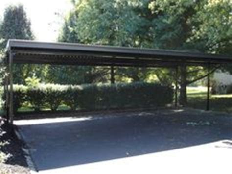 Large Car Ports by 1000 Images About Carports On Metal Mart