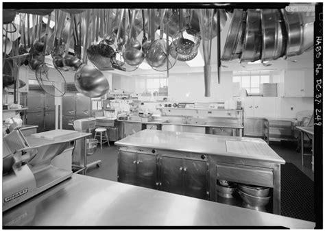 white house family kitchen photos inside the white house kitchen the atlantic
