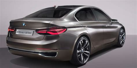 bmw 1 series release 2017 bmw 1 series release 28 images 2017 bmw 1 series