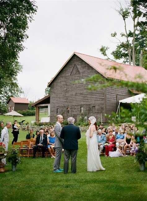 1000  images about Farm Barn Wedding Venue on Pinterest