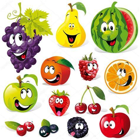 frutti free z price fruit stock vector 169 hanaschwarz 14569631