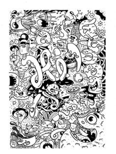 doodle food ltd coloring pages on disney coloring pages