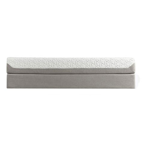 Tempur Pedic Size Mattress by Tempur Pedic Tempur Cloud 174 Prima Size Mattress