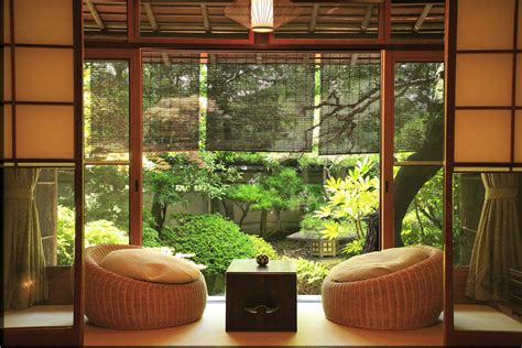 home decor japanese style fresh japanese home style living room 2438