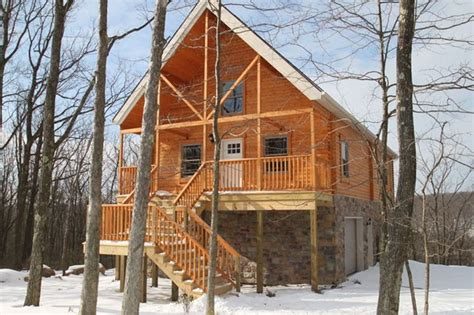 Conestoga Log Cabins by Conestoga Log Cabins Reviews Image Search Results 523264