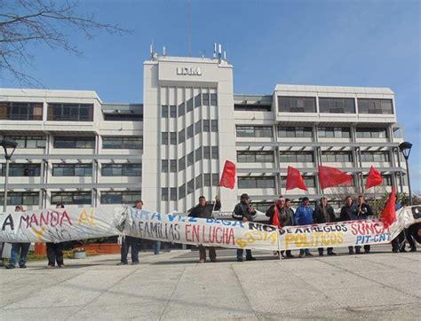 sueldos en uruguay sueldos construccion en uruguay newhairstylesformen2014 com