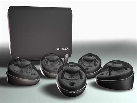 best 5 1 surround system xbox 5 1 digital surround sound system review